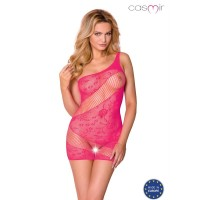 CASMIR CA001 CHEMISE ONE SIZE - PINK