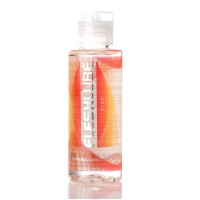 Лубрикант Fleshlight FLESHLUBE FIRE 100 ML