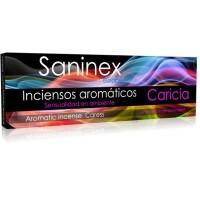 SANINEX EROTIC CARICIA SCENT 20 STICKS