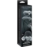 Комплект за садо-мазо любовни игри FETISH