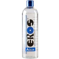 EROS AQUA MEDICAL 250ML