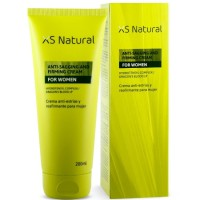 XS NATURAL ANTI-SAGGING AND FIRMING