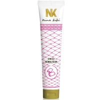 Лубрикант NINA KIKI STRAWBERRY GUM LUBRICANT 125 ML