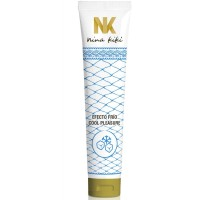 Лубрикант NINA KIKI COOLING EFFECT LUBRICANT 125 ML