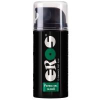 Гел за фистинг EROS SLIDEX 100 ML