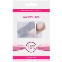 BYEBRA WASHING BAG