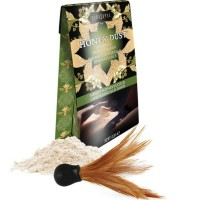 KAMASUTRA KISSABLE BODY POWDER SWEET HONEY