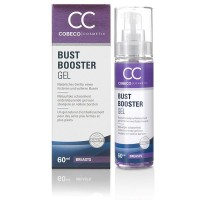 COBECO CC BUST BOOSTER GEL 60ML