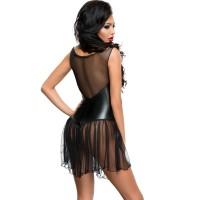 Секси рокля ME-SEDUCE XYMENA DRESS S/M