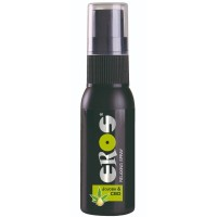 EROS RELAXING SPRAY JOJOBA & CBD 30 ML