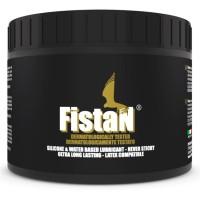 FISTAN LUBRIFIST ANAL GEL 500ML