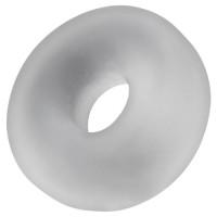 Пенис ринг OxBalls Mega Stretch Silicone Cool Ice