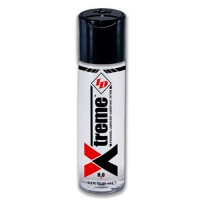 ID Xtreme Lube 65ml
